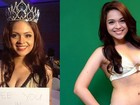 Người đẹp thi Hoa hậu phải trả giá đắt vì hút thuốc lá