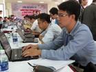 Thủ tướng: Đẩy mạnh xây phương án bảo đảm an toàn thông tin mạng quốc gia