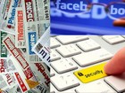"""An toàn thông tin mạng làm """"nóng"""" Hội nghị giao ban báo chí"""