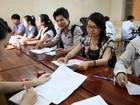 Học viện Báo chí và Tuyên truyền tuyển bổ sung 510 chỉ tiêu