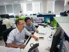 4 đơn vị CNTT lọt top 10 doanh nghiệp hấp dẫn nhất với người lao động