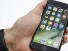 Apple tung video 107 giây tóm tắt 2 giờ ra mắt của iPhone 7