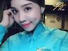 Việt Nam lọt top 12 nước có nữ tiếp viên xinh đẹp