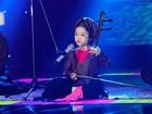 Cô bé 6 tuổi giật kỷ lục ca nương nhỏ tuổi nhất Việt Nam