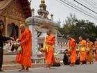 15 trải nghiệm không thể bỏ qua khi đến Lào
