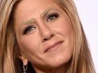 Video: Vợ cũ của Brad Pitt ngày càng hoàn hảo sau 26 năm dấn thân vào showbiz