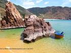 7 thiên đường ẩn mình chờ khám phá ở Việt Nam