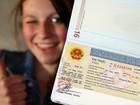 Triển khai thí điểm cấp Visa điện tử
