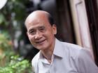 """Video: Vai diễn """"để đời"""" của NSƯT Phạm Bằng trong Gala cười 2004"""