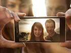 5 cách để quay video đẹp hơn trên smartphone