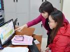 Bắc Ninh triển khai 117 dịch vụ hành chính công mức độ 3 và 4