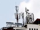 Trạm thu phát sóng di động không độc hại cho con người