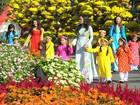 Sẽ phủ Wifi miễn phí phục vụ hội hoa xuân 2017