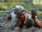 Video: Sức mạnh binh chủng đặc công Việt Nam