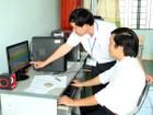 90% trường phổ thông ứng dụng CNTT trong quản lý vào năm 2020