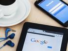 Facebook, Google sẽ được hướng dẫn để hợp tác chặn thông tin xấu độc