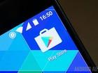 7 điều Google Play làm tốt hơn App Store