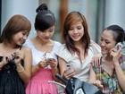 Mẹo tra cứu miễn phí các chương trình khuyến mại của VinaPhone