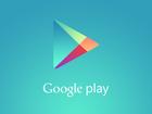 Hàng triệu ứng dụng có thể bị xóa khỏi Google Play