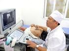 Hà Nội: 100% người dân được quản lý sức khoẻ từ cuối năm 2017
