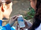 Vì sao VinaPhone dùng cơ chế xác thực 2 lớp để bảo vệ khách hàng?