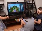 Sẽ đánh giá thực trạng các chương trình truyền hình dành cho trẻ em