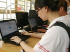 Gần 70% cử nhân Học viện Công nghệ BCVT có việc làm ngay khi tốt nghiệp