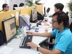 Kỹ sư lập trình có thể đạt thu nhập 2.000 USD/tháng