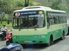 """TP. HCM """"quản"""" 141 tuyến buýt phổ thông qua hệ thống giám sát từ xa"""