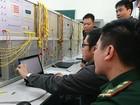 Việt Nam đang thiếu trầm trọng kỹ sư Hệ thống nhúng và điều khiển tự động