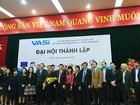Hanel, Viettronics tham gia Ban chấp hành Hiệp hội Công nghiệp hỗ trợ Việt Nam