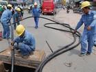 VNPT, Viettel, MobiFone và FPT Telecom hạ ngầm cáp thêm 16 tuyến phố Hà Nội