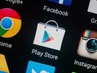 Gần 82% ứng dụng Android khởi chạy dù không được yêu cầu
