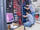 VNPT, Viettel, CMC, FPT chưa sẵn sàng công khai dịch vụ cho thuê CNTT