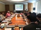 Rộng mở cơ hội hợp tác về viễn thông, kết nối số giữa Việt Nam - Ấn Độ
