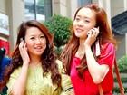 Vietnamobile ra mắt một loạt dịch vụ mới dịp tròn 8 tuổi