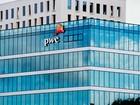 Mạng lưới PwC mở rộng quan hệ hợp tác với Microsoft
