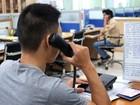 Sẽ mạnh tay xử lý các cuộc gọi rác, đặc biệt là các cuộc gọi về bất động sản