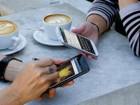 Quá nửa người Việt đã sử dụng smartphone