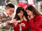 Vietnamobile phủ sóng 3G toàn Đà Nẵng