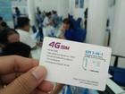 VinaPhone sẵn sàng đổi SIM 4G miễn phí cho chủ thuê bao ngay tại nhà