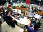 """Doanh nghiệp nước ngoài """"đau đầu"""" tìm kỹ sư CNTT người Việt giỏi tiếng Anh"""
