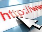 Nhiều Nhà đăng ký chính thức tham gia thị trường tên miền tiếng Việt