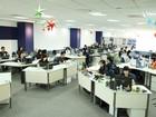 Thêm một công ty điện tử Hàn Quốc đầu tư trung tâm nghiên cứu tại Việt Nam