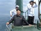 Triều Tiên sơ tán 60 vạn dân Bình Nhưỡng, sẵn sàng thử hạt nhân lần 6?