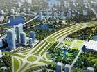 Gần 20 tỉnh, thành đã có kế hoạch xây dựng thành phố thông minh