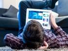 """Sẽ """"buộc"""" Facebook, Google tuân thủ pháp luật Việt Nam"""
