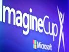 Giải pháp xử lý bài toán chăn nuôi giành ngôi vô địch cúp Sáng tạo Imagine Cup 2017