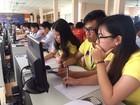 Hơn 300 sinh viên thi Olympic Vật lý toàn quốc lần thứ 20