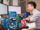 TP.HCM: Sẽ tổ chức các cuộc thi khởi nghiệp dựa trên nền tảng IoT